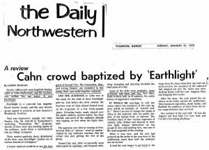 1970_01-27-Daily-Northwestern
