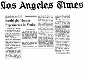 1970_06-23-LA-Times