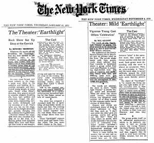 1970_11-04-&-1971_01-21-NY-Times