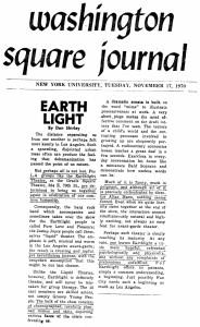 1970_11-17-NYU-Washington-Square-Journal