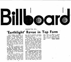 1971_01-30-Billboard