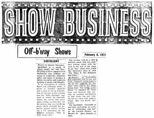 1971_02-04-Show-Business2