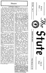 1971_02-12-Stute-(Stevens-Inst-of-Tech)