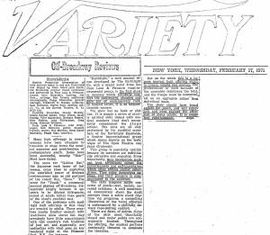1971_02-17-Variety