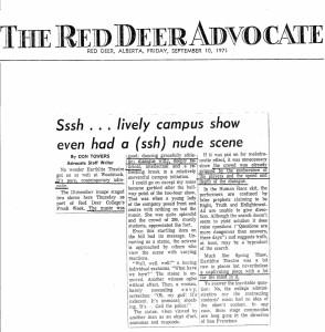 1971_09-10-Red-Deer-Advocate