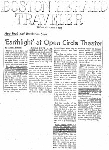 1971_10-08-Boston-Herald-Traveler